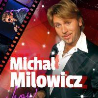 michal milowicz show.jpg